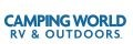 Camping World RV Sales of Chattanooga