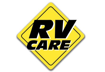 Can-Am RV Centre